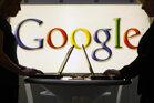 Google chi 15 triệu USD thâu tóm dịch vụ âm nhạc Songza