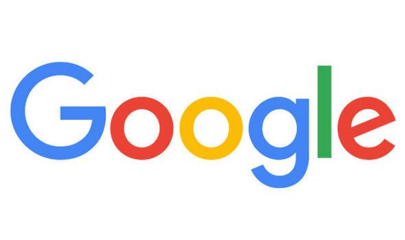 Google chính thức thay đổi logo và biểu tượng mới trẻ trung, hiện đại hơn