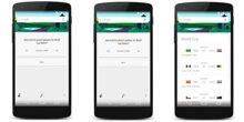 """Google đang """"bật mí"""" về Android 5.0?"""