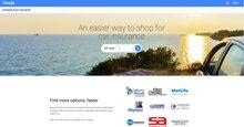 Google đóng cửa dịch vụ so sánh giá có tác động thế nào tới Websosanh?