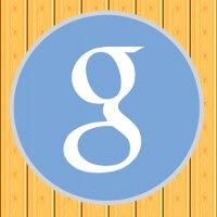 Google, Facebook đồng loạt thay đổi thuật toán khiến cục diện thương mại điện tử xoay chuyển