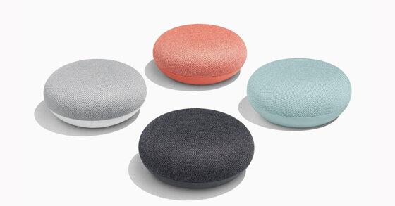 Google Home Mini làm được gì? Chất lượng loa thông minh giá rẻ này có tốt không? 