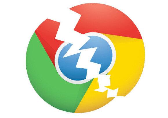 Google hứa khắc phục lỗi ngốn pin trên Chrome