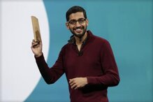 Google I/O 2014: Google lộ rõ kế hoạch thống trị của Android trên toàn cầu