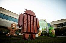 Google sản xuất smartphone giá rẻ cho thị trường mới nổi