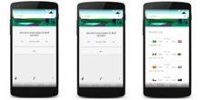 Google sắp tung ra Android 5.0?