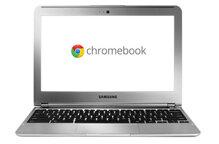 Google thử nghiệm Chromebook thế hệ mới với chip siêu xử lý Nvidia Tegra X1