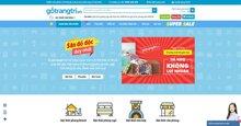 Gotrangtri.vn – địa chỉ mua sắm lý tưởng cho mọi gia đình