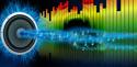 Công nghệ âm thanh trên tivi Samsung – giải pháp cho mọi âm thanh