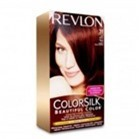 Thuốc nhuộm tóc REVLON Colorsilk Haircolor #31 Dark Auburn 59.1ml