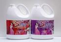So sánh các loại nước giặt Thái Lan phổ biến Dnee , Fineline , S-plus và Green Sky