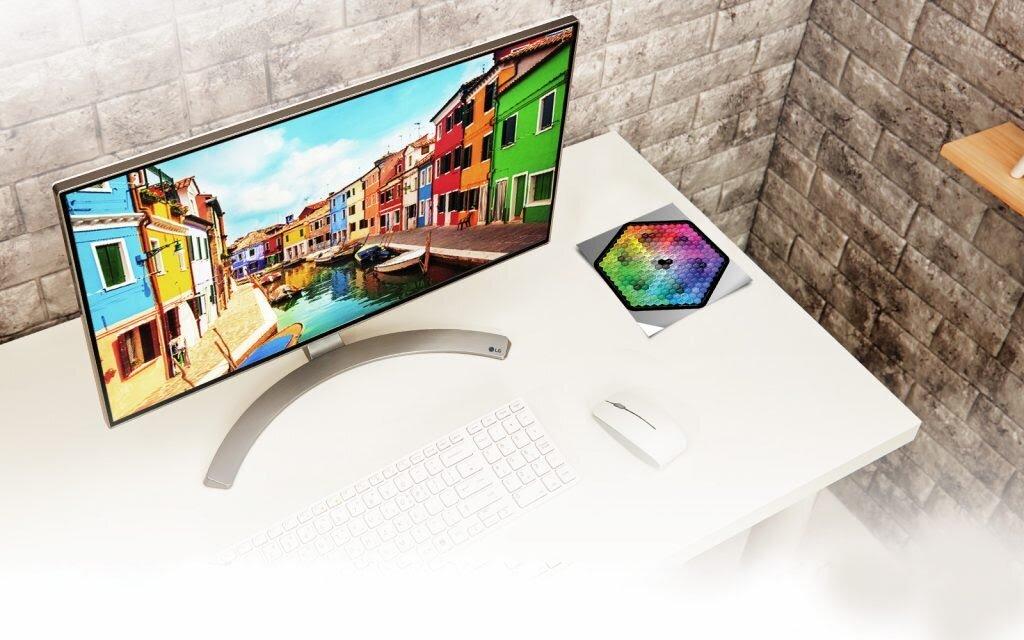 Màn hình máy tính LG 24″ 24MP88HV