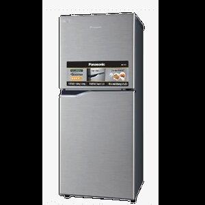 Tủ lạnh Panasonic NR-BA228PSV1 - 188 lít