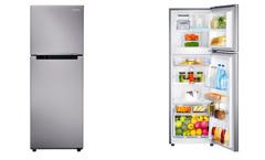 Những tủ lạnh Samsung inverter giá rẻ 5 triệu đồng tốt nhất hiện nay