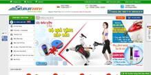 Sieumuanhanh.com – kênh mua sắm hàng gia dụng và thiết bị chăm sóc sức khỏe giá rẻ, chế độ hậu mãi tốt