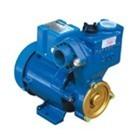 Máy bơm nước tăng áp Kikawa SP 20/9A