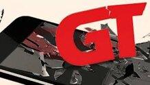 GT Advanced đạt được thỏa thuận với Apple về chế tạo kính saphire