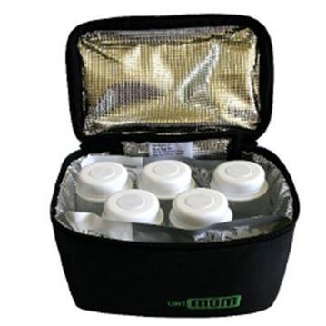 Túi giữ lạnh Unimom UM870016