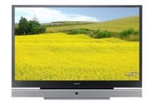 Những chiêu tiết kiệm điện cho tivi