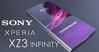 Smartphone cao cấp mới của Sony – Xperia XZ3 chuẩn bị ra mắt