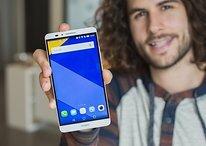 6 lý do khiến Nexus 6 (2015) có thể trở thành chiếc smartphone Android ưa thích của bạn