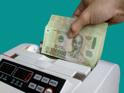 7 bước quan trọng để vệ sinh máy đếm tiền