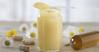Giá sữa ong chúa tươi, sữa ong chúa úc, sữa ong chúa đắp mặt …. bao nhiêu ?