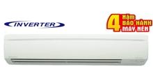 Điều hòa đaikin 2 chiều Daikin FTXM35HVMV có tính năng nổi bật gì so với các thương hiệu khác ?