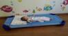 Sử dụng giường, nôi đặt sàn cho trẻ sơ sinh và trẻ nhỏ có tác động tích cực đến hoạt động thể chất và trí tuệ