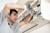 Hướng dẫn cách lắp đặt máy điều hòa nhiệt độ Panasonic