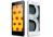 OPPO ra mắt smartphone giá rẻ Joy 3 chạy nền tảng ColorOS 2.0