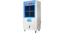 Những ai nên mua quạt điều hòa không khí Asanzo A-8000?