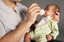 Top 5 bình sữa trẻ em an toàn tốt nhất hiện nay