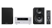 Đánh giá dàn âm thanh DVD Pioneer X-HM32V-K
