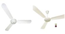 Có nên mua quạt trần 3 cánh công suất cao Asia J56003 trong tầm giá 1 triệu đồng ?