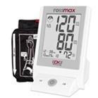 Máy đo huyết áp bắp tay điện tử Rossmax AC-701 (Rossmax AC 701, Rossmax AC701)