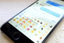 Cách sử dụng biểu tượng chat Emoji hiệu quả trên bản cập nhật iOS 8.3