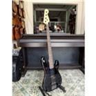 Đàn Guitar Bass Fender