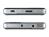 So sánh máy chiếu mini dành cho điện thoại ViewSonic PLED-W200 và Acer C20