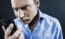 Cách chặn tin nhắn dịch vụ các nhà mạng
