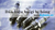 Dấu hiệu và nguyên nhân hỏng bu-gi xe máy