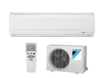 Điều hòa - Máy lạnh Daikin FTE25LV1V / RE25LV1V - Treo tường, 1 chiều, 8900 BTU