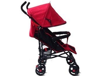 Xe đẩy trẻ em Gluck B60C (B-60C)