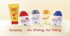 Top 3 loại kem chống nắng cho bé giá rẻ chất lượng và an toàn cho làn da bé