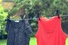 5 điều không thể bỏ qua khi mua máy giặt