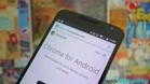 Làm thế nào để trình duyệt Chrome chạy nhanh hơn trên các thiết bị Android?