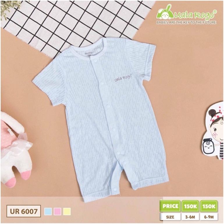 đồ dùng cho trẻ sơ sinh