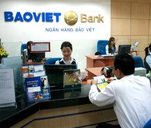 Hạn mức cho vay mua nhà ngân hàng Baovietbank