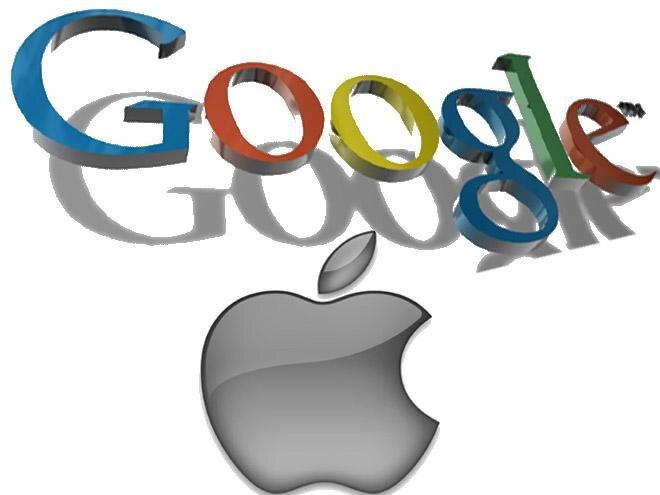 Hàn Quốc thắt chặt các biện pháp quản lý đối với kho ứng dụng trực tuyến của Google và Apple