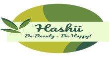 Hashii.net – Trang hàng Úc chính hãng, giá cả phải chăng